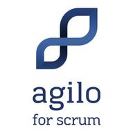 Agilo for Scrum logo