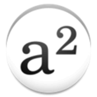 aria2 for Android logo