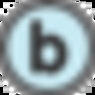 Blinkplan logo