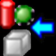 Any to Icon logo