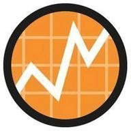 xlwings logo