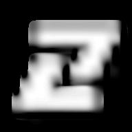 ZoneSavvy logo