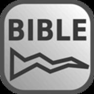 BibleLightning logo