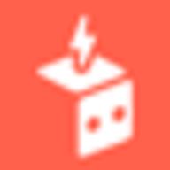 Toybox - Open Beta Edition logo