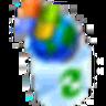 Windows XP Update Remover logo