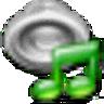 wxLame logo