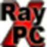 X-RayPc logo