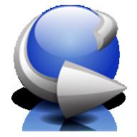 AniFX logo