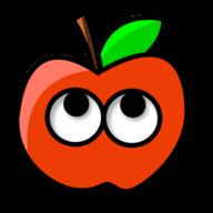 xMove logo