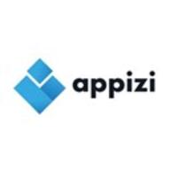 Appizi logo