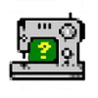 Win32Trace logo