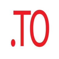 Automato logo