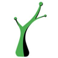 3D Orchard logo