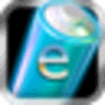 Battery Magic Elite logo