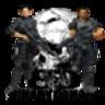 Binary Domain logo