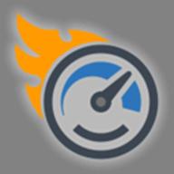 VS-QuickNavigation logo