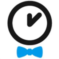 All Hours logo