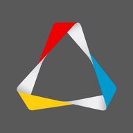 Altair Activate logo