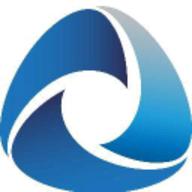 Marcotte Operation logo