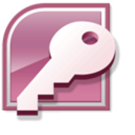 VPN Killswitch logo