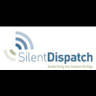 SilentDispatch logo