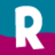 Amazon Rapids logo