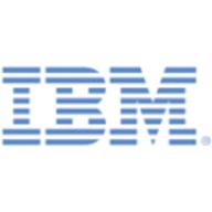 IBM DataPower Gateway logo