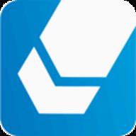 Coolmuster iOS Eraser logo