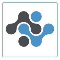 A-Parser logo