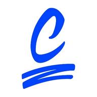 Chosen App logo