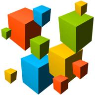 WinBuzzer logo