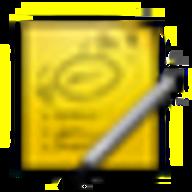zNotes logo
