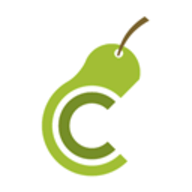App Compear logo