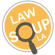 Law Soup logo
