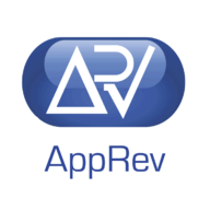 AppRev Denials Intelligence logo