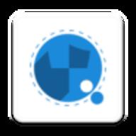 XPrivacyLua logo