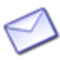BitMail logo