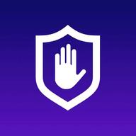 WeBlock logo