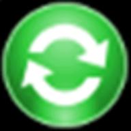 BirdieSync logo