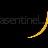 Asentinel logo