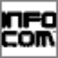 Windows Frotz logo