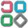 BookBuddy logo