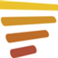 Windward AutoQuery logo