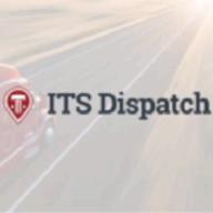 ITS Dispatch logo