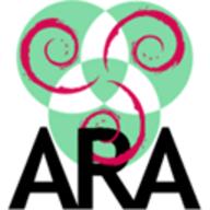 Xara-GTK logo