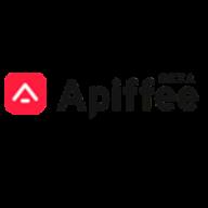 Apiffee logo