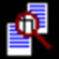 WinDiff logo