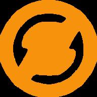 Browser Update logo