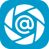 Folocard logo
