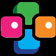 BlocksCAD logo